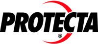3M Protecta V Lockup_1L Desc_CMYK