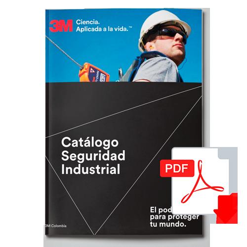 catalogo3m